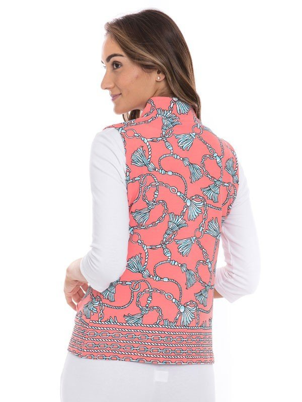 276E01-french-terry-sleeveless-vest-flamingo-seafoam-back