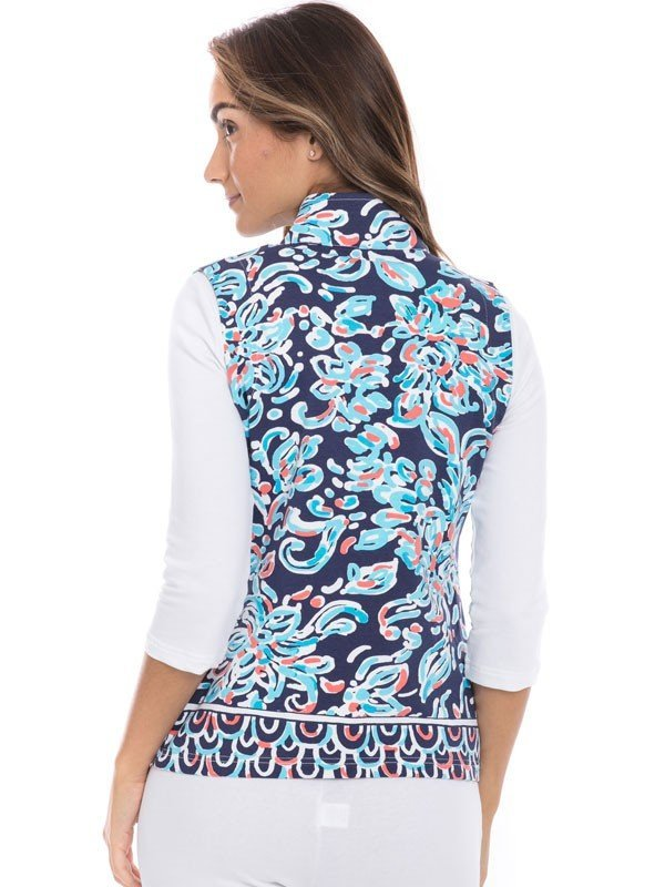 276E02-french-terry-sleeveless-vest-navy-seafoam-back