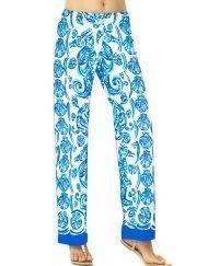 105C61 Blue Tonal
