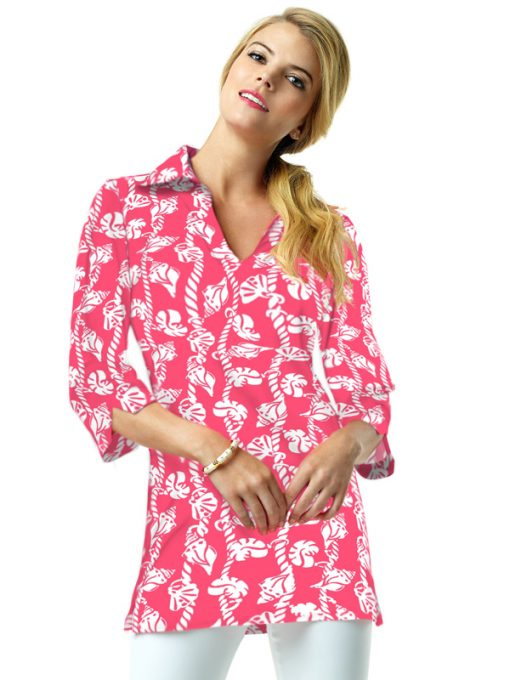 329C90 Flamingo