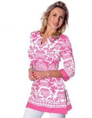 380C77 Hot Pink